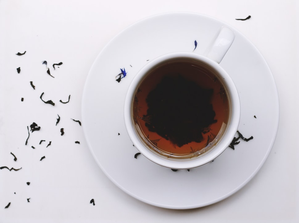 紅茶の健康効果:様々な噂を科学的に検証した