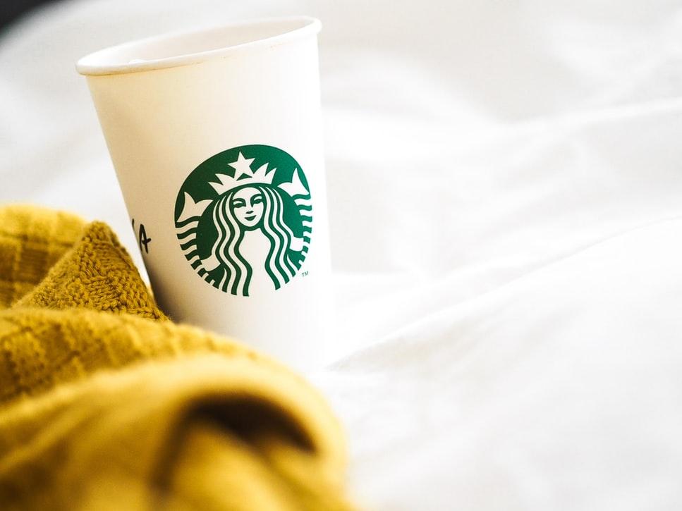 科学的に証明されたカフェインの短期的効果