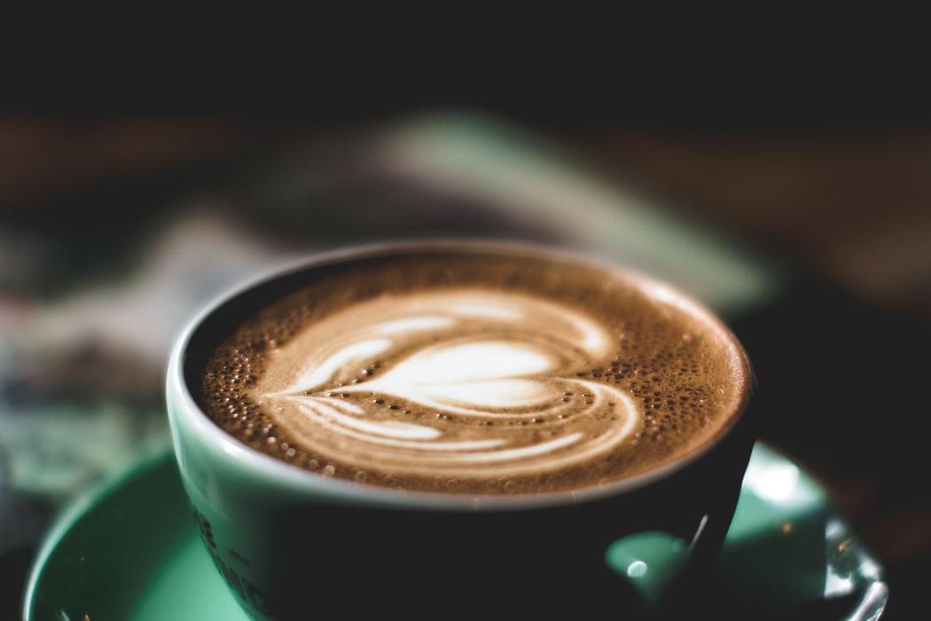 科学研究で証明されているコーヒーの健康効果