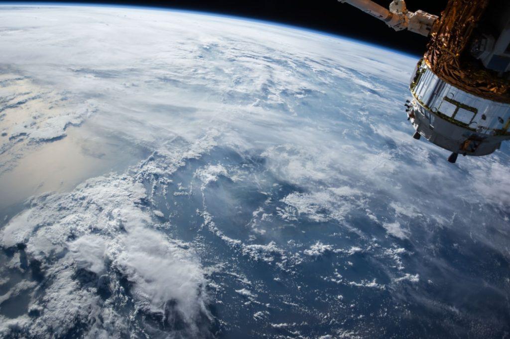 Planetary healthを考える時代に入った