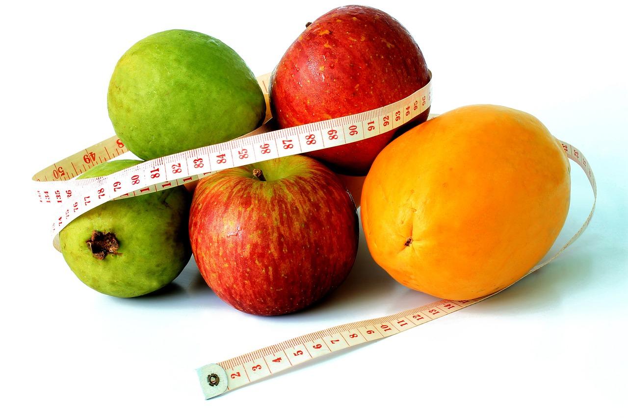 低脂質ダイエットは本当に効果的なのか