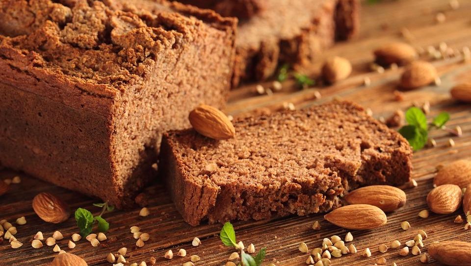 グルテンフリーダイエットは健康的か