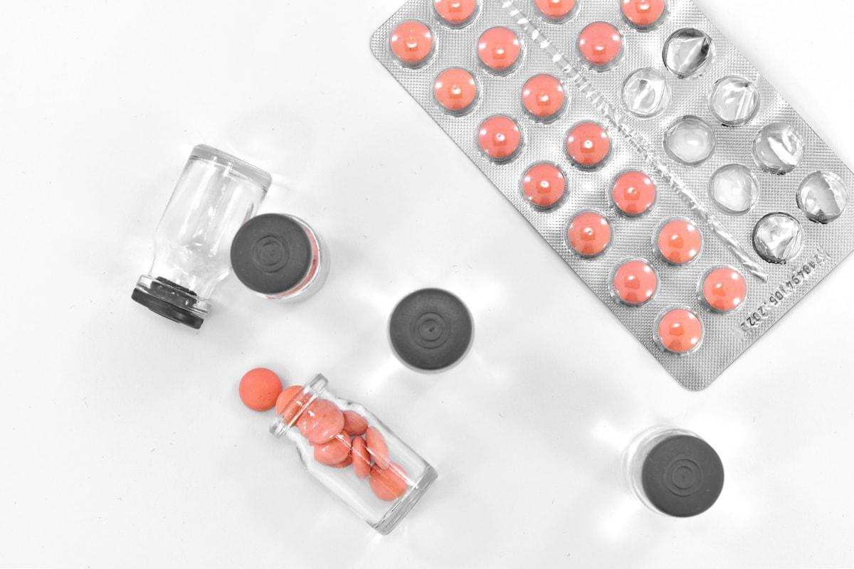 ヒドロキシクロロキン+アジスロマイシンが新型コロナウイルスに効くか