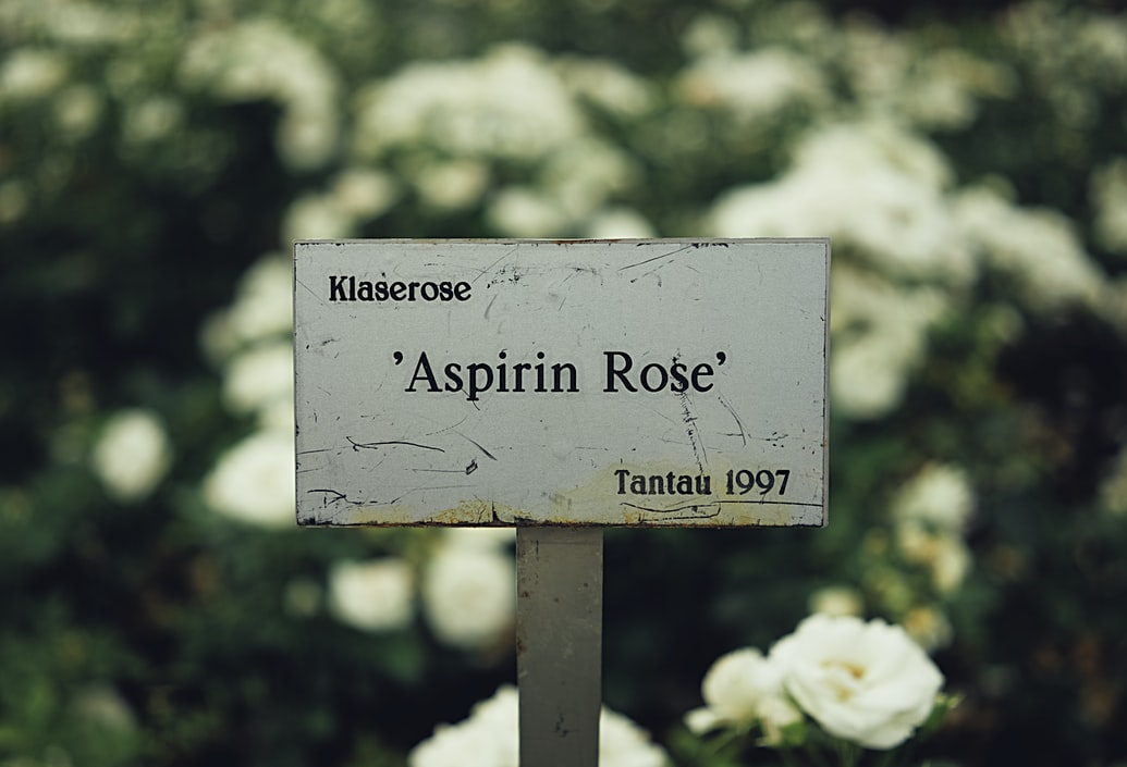 心血管病を経験していない人はアスピリンを内服すべき?