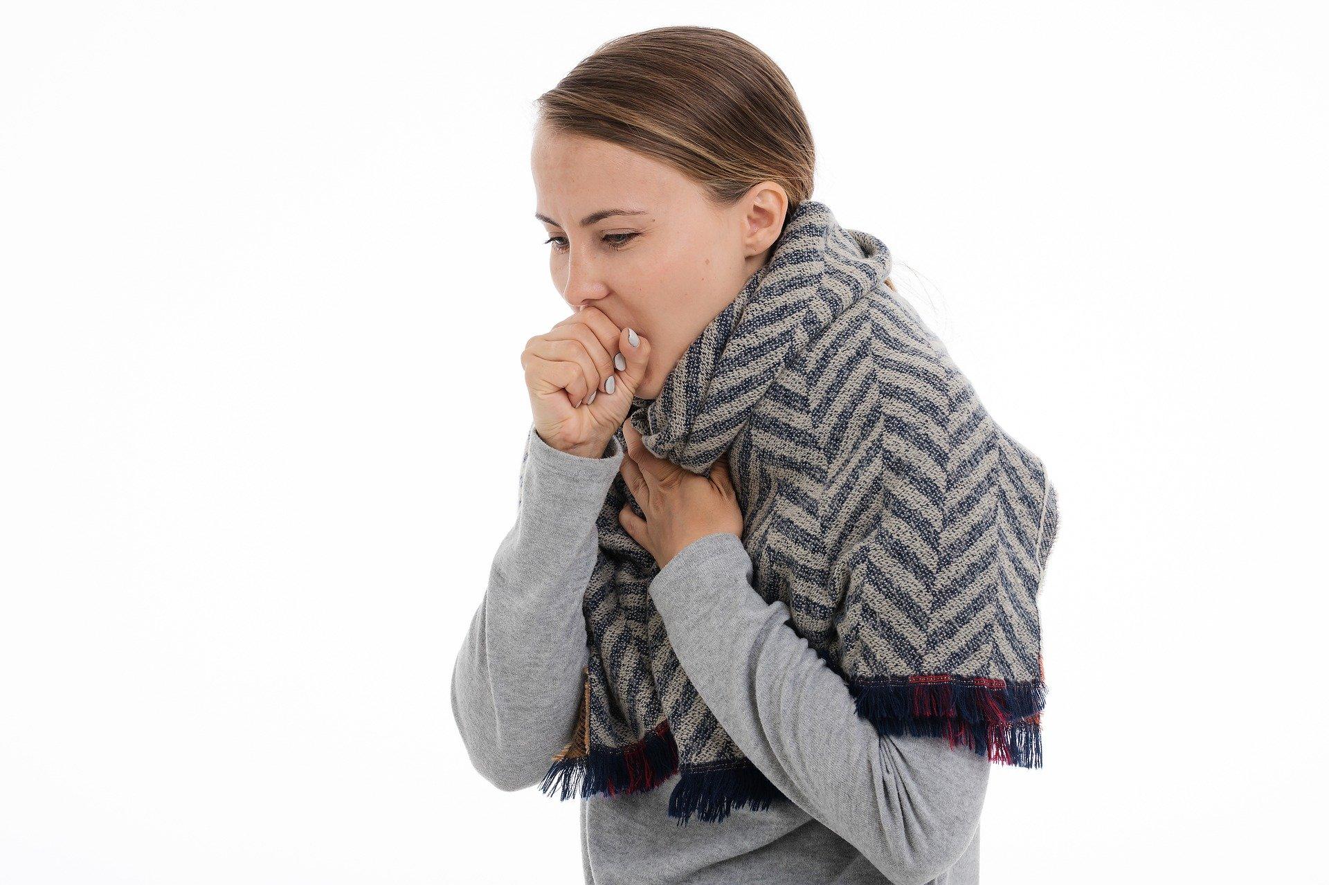 新型コロナ、無症候性はどれくらいいるか、どれくらい感染力あるか?