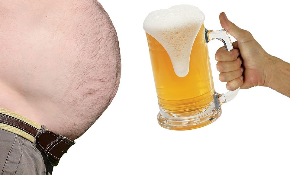 肥満は新型コロナのリスクか