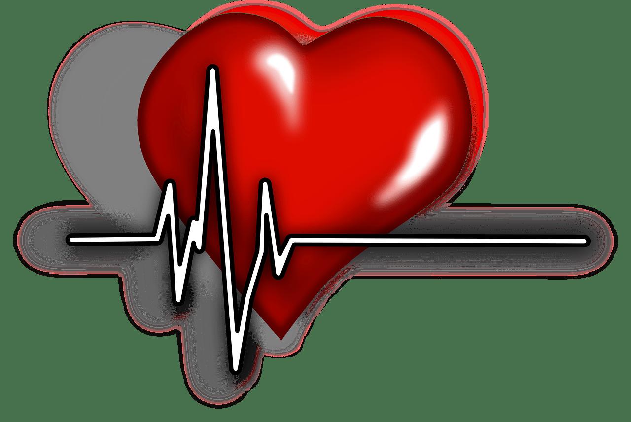 何が原因で突然心臓が止まるの?