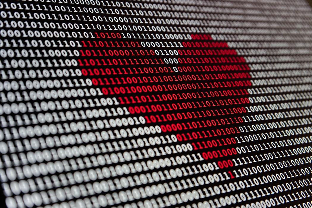AIで心電図を読影する