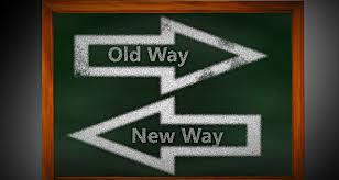 Lost follow-upによる選択バイアスをIPWで調整する