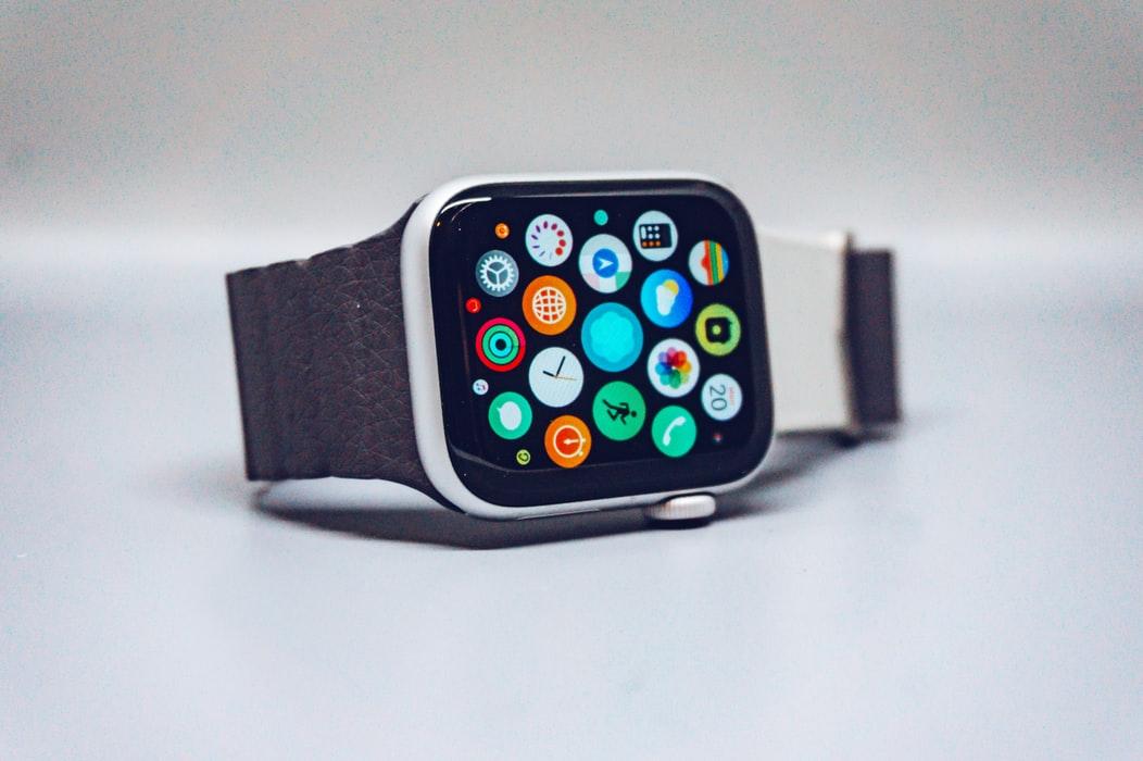 Apple watchでQT延長(コロナ治療の副作用)を診断する
