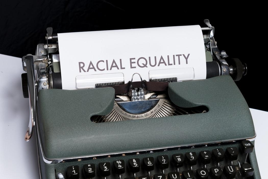 新型コロナ:本当に黒人の死亡率が高いの?