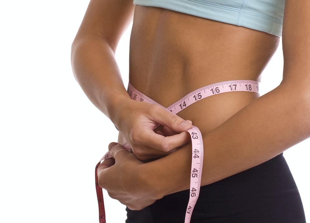 減量手術 vs. ダイエット:どちらが良い?
