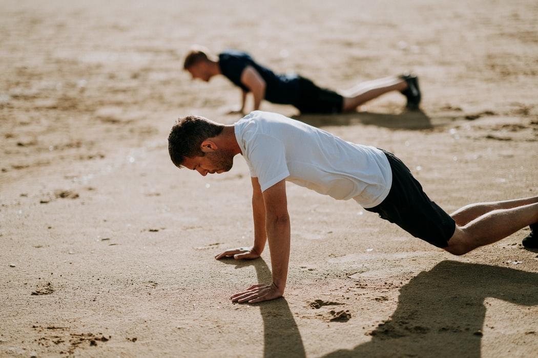 運動がなぜ健康に良いか【分子的メカニズムを解説】