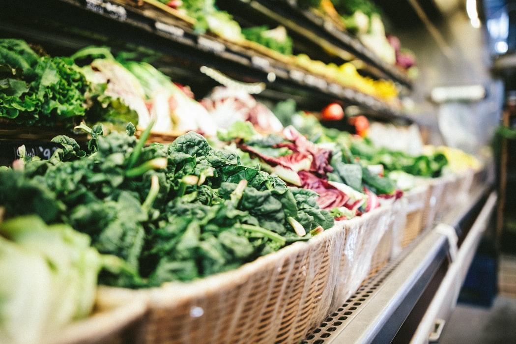 食物繊維をとれば腸内環境は良くなるか