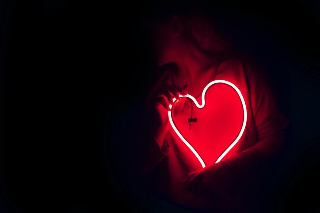 心臓病って、本当は今どれだけ問題なの?
