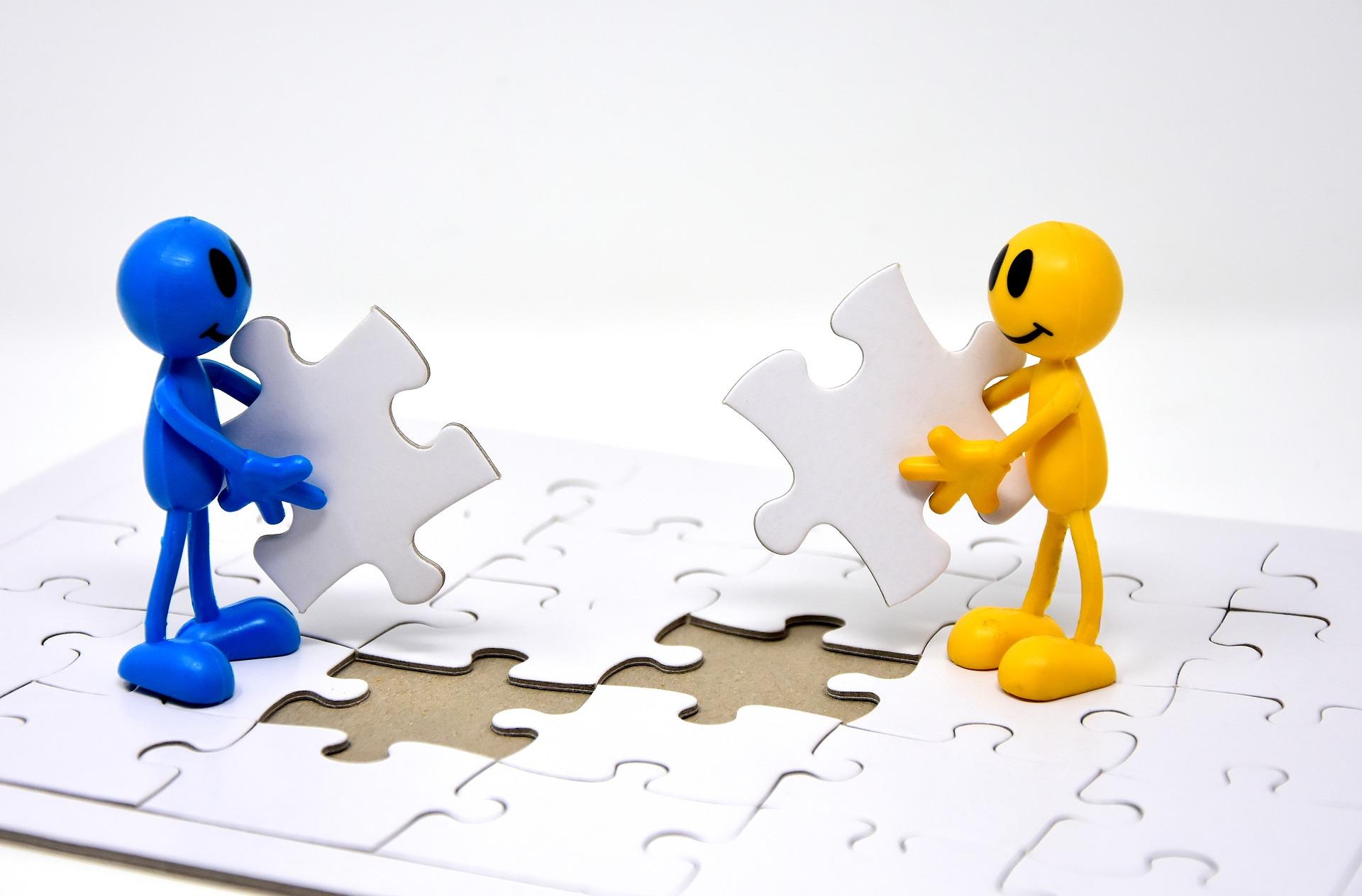 マッチングした症例対照研究で、マッチした要素で調整する必要がある理由