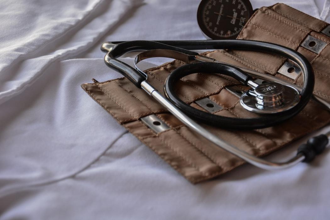 血圧コントロールはこの20年でどうなった?