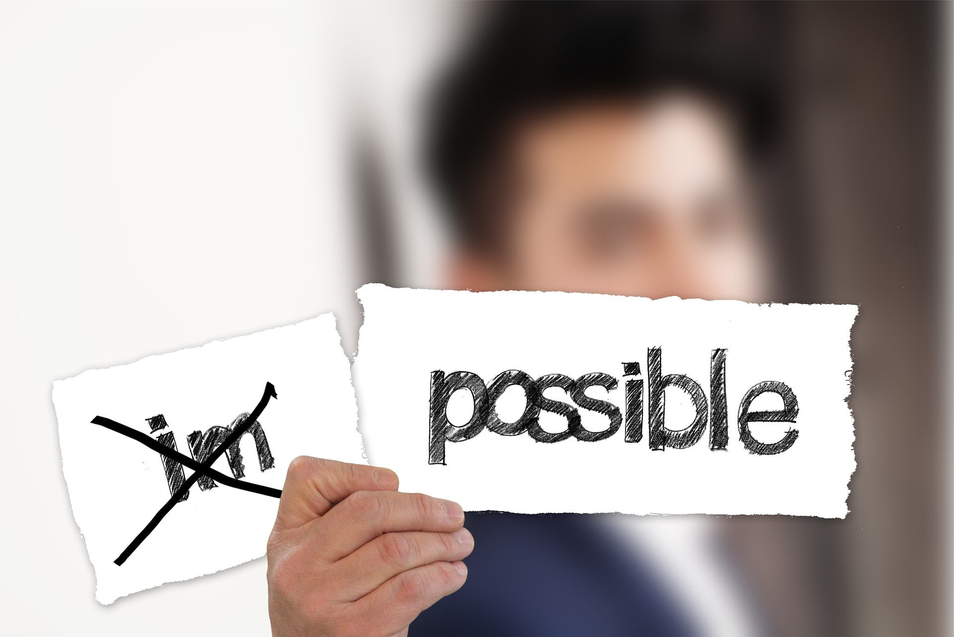 Optimism:モデルのパラメータが不確かであること