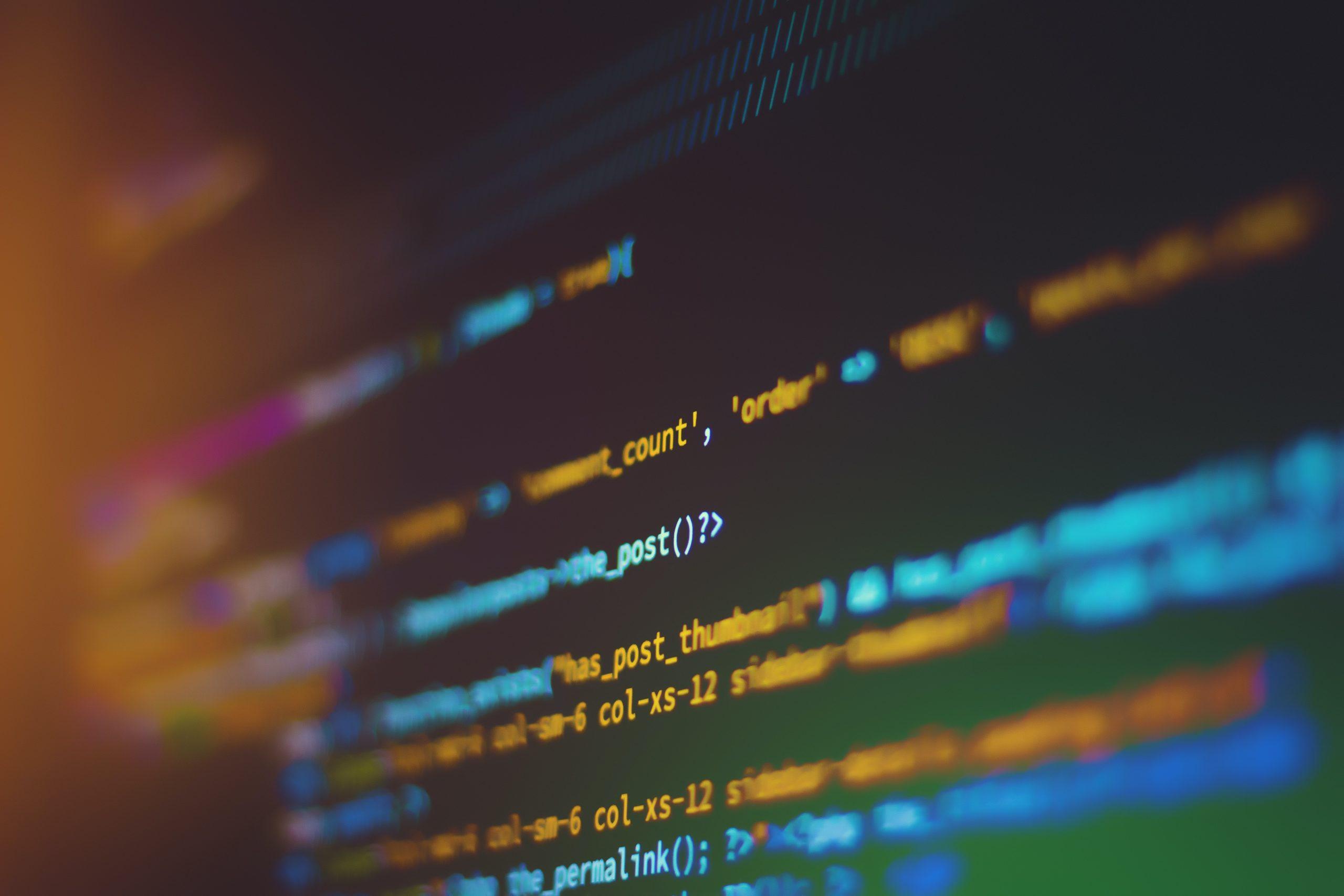 Bootstrap法について簡単解説【実践的】
