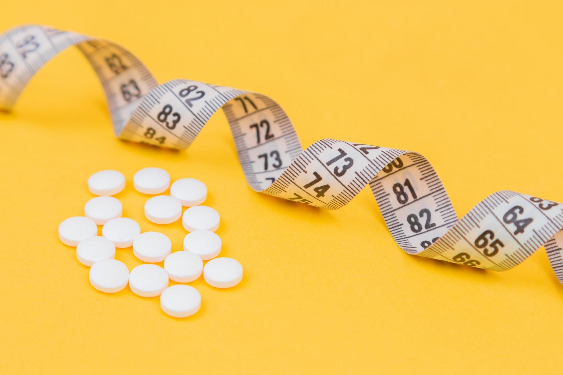肥満をどう解決するかは世界的課題
