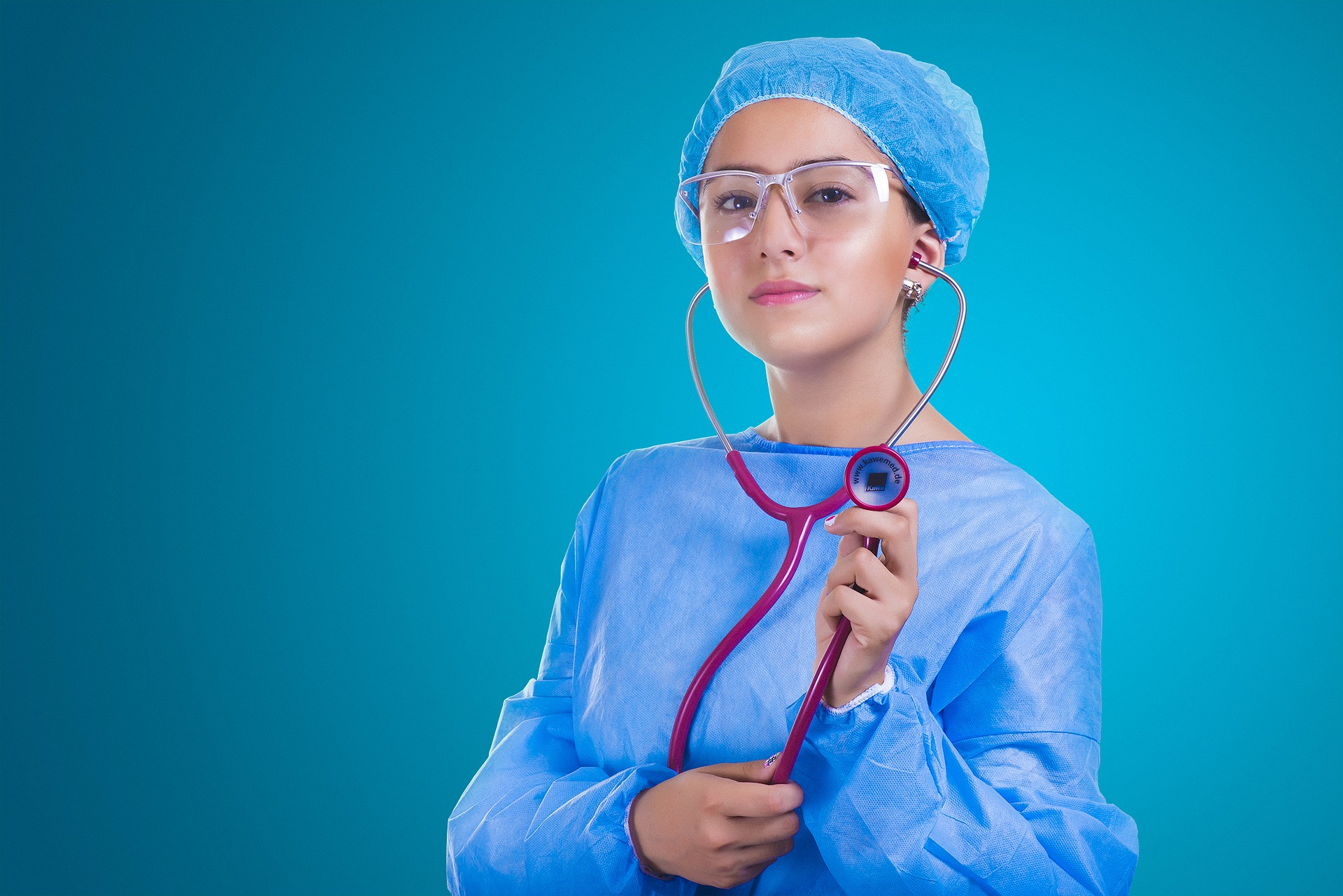 予防医学における「バイオマーカー」