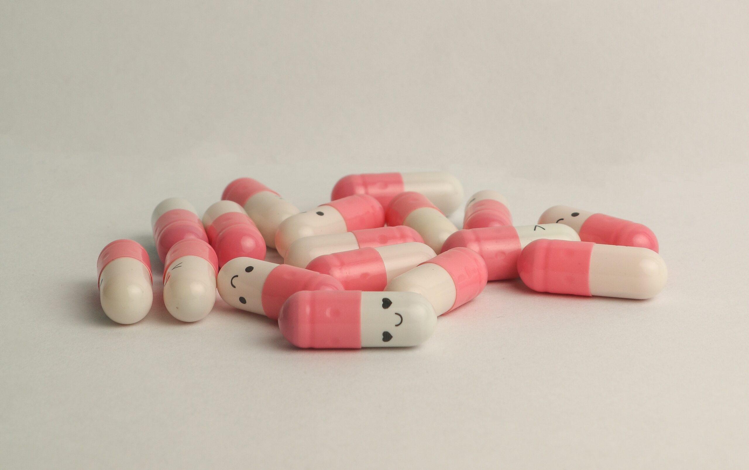 アルツハイマー病の新薬アデュカヌマブ