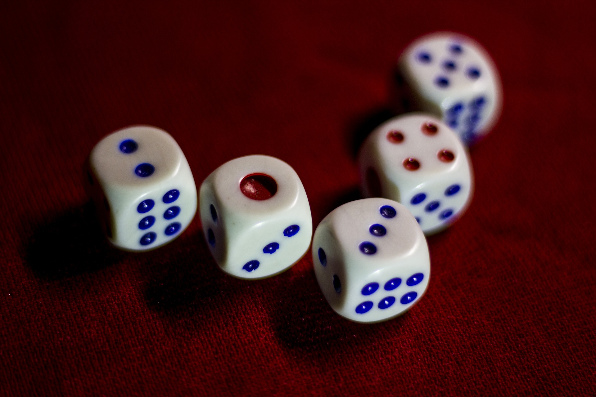 注意点:Conditional logistic regressionでは個々の参加者のリスクはわからない!