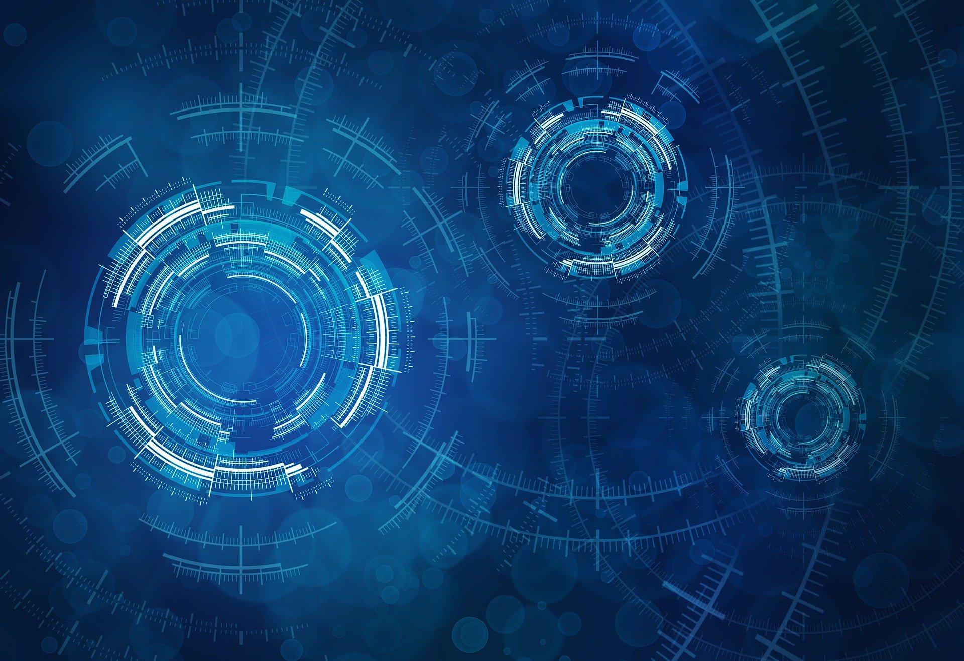 心不全にβ遮断薬:機械学習で個別化医療?